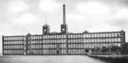 May Mill, Pendleton Wigan 0016.png