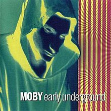 Moby Early Underground.jpg