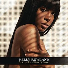 Ms. Kelly- Diva Deluxe.jpg
