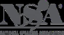 National Speakers Association logo.png
