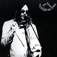 [Image: 220px-Neil_Young_TTN_cover.jpg]