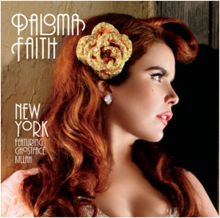 New York Paloma Faith Remix.png