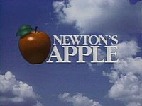 Newton's Apple (1983-99) (title card).jpg