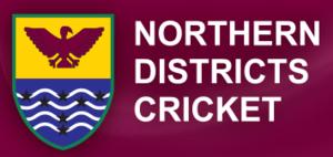 Northern Districts cricket team