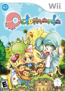 Octomania US cover.jpg