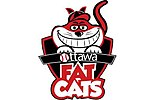 Ottawa Fat Cats jersey logo.jpeg