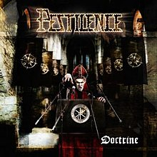 Pestilence - Doctrine.jpg