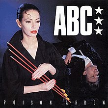 Poison Arrow-ABC.jpg