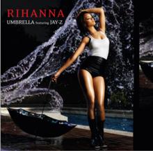 220px-Rihanna_-_Umbrella.png
