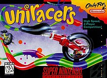 SNES Uniracers cover art.jpg