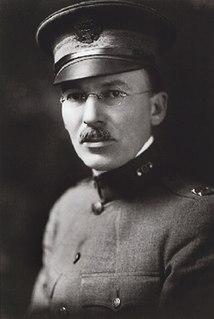 Winford Lee Lewis American chemist