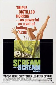 Scream and Scream Again FilmPoster.jpeg