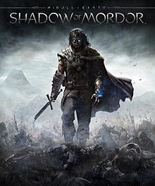 220px-Shadow_of_Mordor_cover_art.jpg