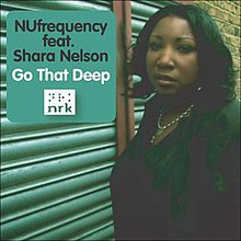 Shara Nelson with NUfrequency - Go That Deep.jpg