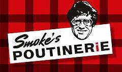 Smoke S Poutinerie Wiki Logo Jpg