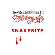Snakebite (album) - Wikipedia