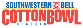 Southwestern Bell Cotton Bowl Classic.png