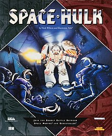 SpaceHulkCover.jpg