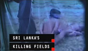 Sri Lanka's Killing Fields.jpg