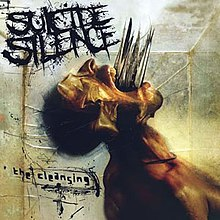 Suicide Silence - The Cleansing.jpg