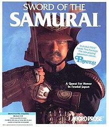 Swordsamuraicover.jpg