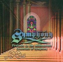 prelude   millennium wikipedia