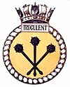 TRUCULENT badge-1-.jpg