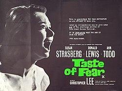 Gustu je Fear-poster.jpg