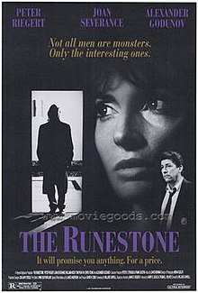 The-runestone-movie-poster-1990-1020209478.jpg