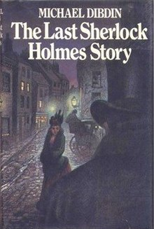 essays on sherlock holmes stories