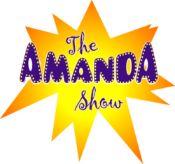 The Amanda Show (logo).png