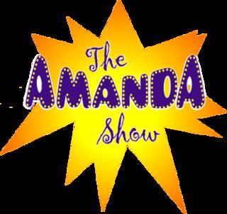 <i>The Amanda Show</i>