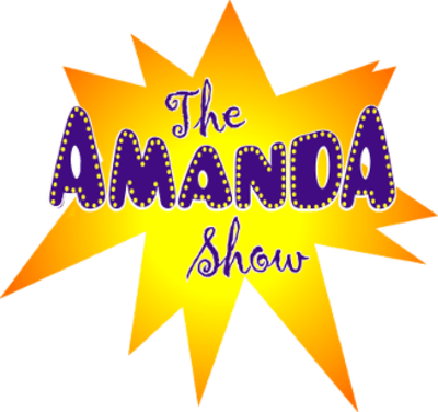 Picture of a TV show: The Amanda Show