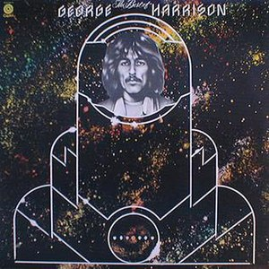 The Best of George Harrison - Image: The Best of George Harrison
