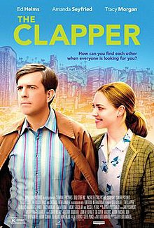 The Clapper poster.jpg