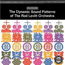 The Dynamic Sound Patterns.jpg