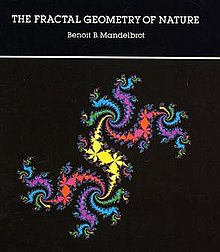 The Fractal Geometry of Nature - bookcover.jpg