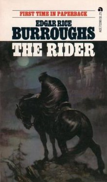 The Rider book cover.jpg