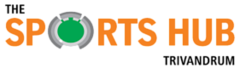 The Sports Hub Trivandrum Logo.png