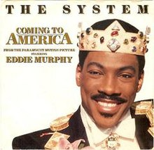 The system - cover to america.jpg