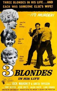 Three Blondes in His Life FilmPoster.jpeg