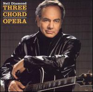 Three Chord Opera - Image: Threechordopera
