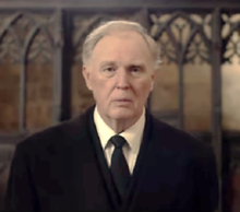 Tim Pigott-Smith as King Charles III.png