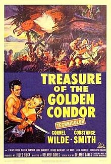 Treasure of the Golden Condor FilmPoster.jpeg