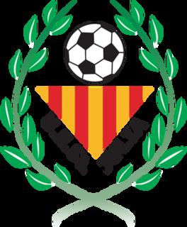 UE Sant Julià Association football club in Andorra