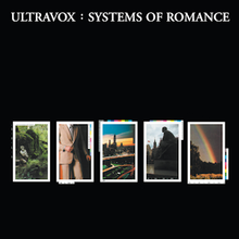 Ultravox - Systems of Romance.png