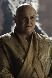 Varys-Conleth Hill.jpg