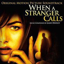 when a stranger calls 2006 full movie free download