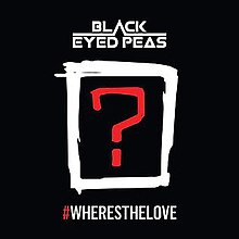 Wheresthelove-2016.jpg