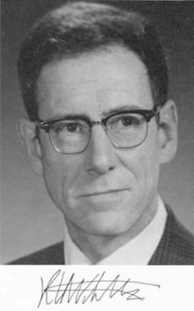 Whittaker-Robert-H-1920-1980.jpg